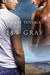 18% Gray (English Edition)