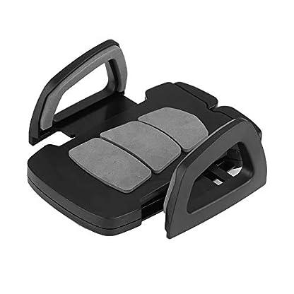 Motorrad-fahren-Recorder-Motorrad-Fahrrad-FHD1080P-GPS-HD-Sport-Kamera-Video-Recorder-DV-Camcorder-Mini-Sport-Kamera-Motorrad-Recorder-mit-WiFi