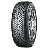 Winterreifen Yokohama BluEarth Winter V905 205/55 R16 91H