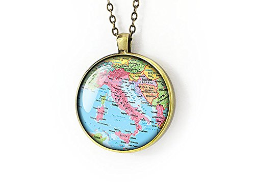 mapa-de-la-joyeria-collar-de-italia-para-su