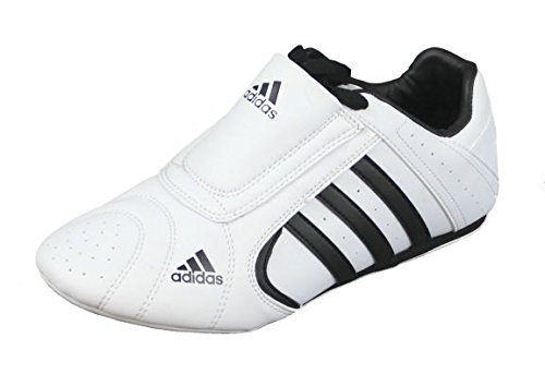 adidas Schuhe SM III, Gr. 44 2/3
