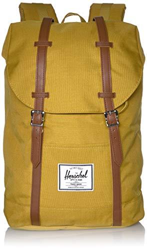 Herschel Backpack Retreat Classics Backpacks Poliestere