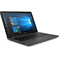 NOTEBOOK HP 255 G6 15.6""