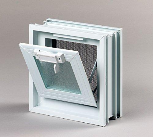 fenetre-basculante-pour-linstallation-dans-un-mur-de-briques-de-verre-au-lieu-de-un-brique-de-verre-