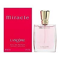 Lancome Paris Miracle for Women Eau de Parfum 100ml