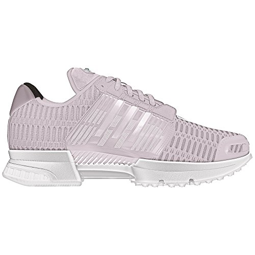 Adidas Climacool 1 Femme Baskets Mode Pourpre Ice Purple/White