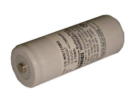 vhbw-batterie-750mah-pour-cardinal-medical-cjb-723-medical-n-mnc723-n-mnc723w-welch-allyn-71000a-710
