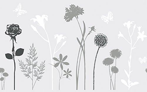 d-c-fix-334-0021-film-electrostatique-sans-adhesif-pour-vitrage-motif-fleurs-45-x-150-cm