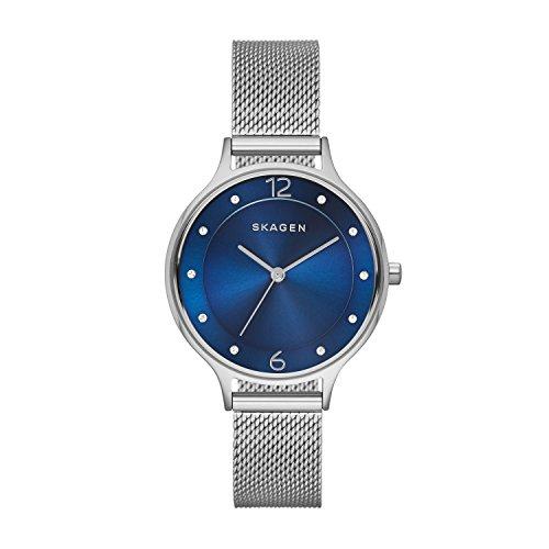 skagen-montre-femme-skw2307