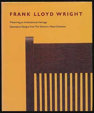 frank-lloyd-wright-preserving-the-architectural-heritage-decorative-designs-from-the-dominos-pizza-c