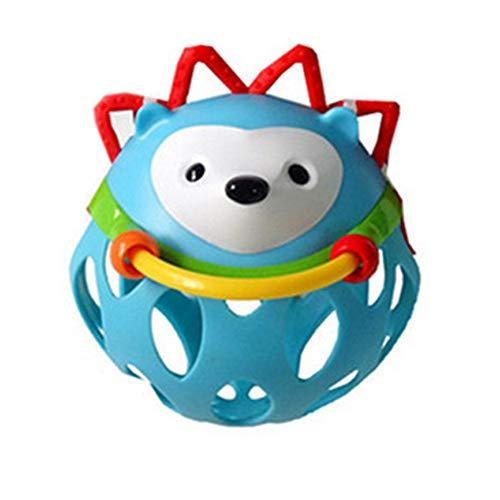 Rassel Spielzeug für Baby Kinder...