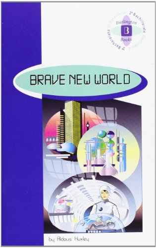 brave-new-world-2nb