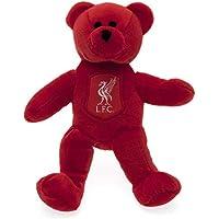 Liverpool FC Mini Plüschbär