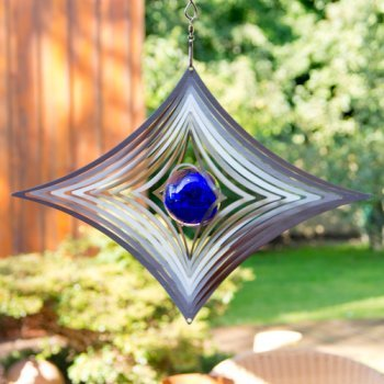 eolienne-en-acier-inoxydable-karo-l-300-reflete-la-lumiere-dimension-30x21cm-boule-oe5cm-incl-system