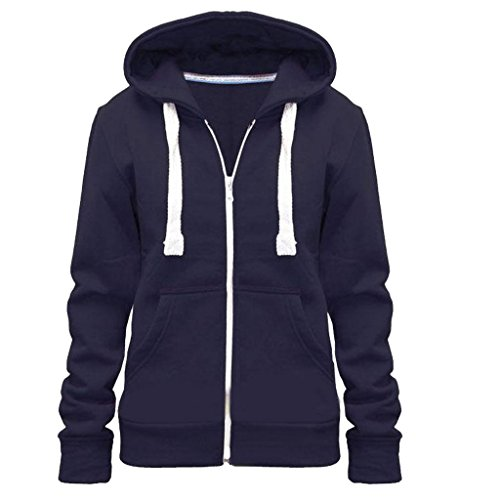 womens-ladies-new-plus-size-all-colors-plain-zip-hoodie-navy-6xl-24