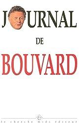 Le journal de Bouvard, 1992 - 1996