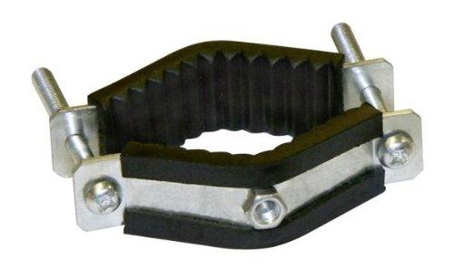 Preisvergleich Produktbild Befestigungsring f. 35 -70 mm Rundpfähle