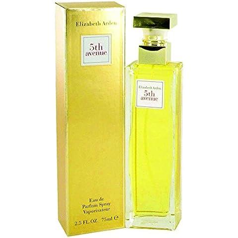 Elizabeth Arden 5Th Avenue Perfume donna, 2,5