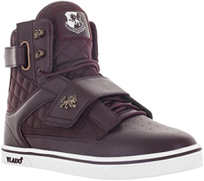 Vlado Footwear Atlas II Sneakers Herren Schuhe