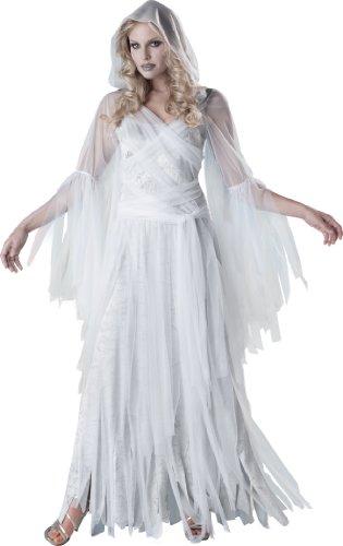 Unbekannt Haunting Beauty Fancy Dress Costume X-Large