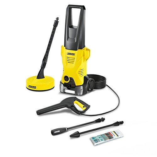 idropulitrici Karcher K2 Home Premium 1,673-300,0 Confezione da 1PZ