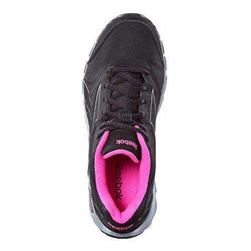 Puma,Scarpe da corsa donna Nero