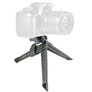 PEDCO Ultra 2 Kamera Stativ schwarz-groß (B000ANCPNM) | Amazon price tracker / tracking, Amazon price history charts, Amazon price watches, Amazon price drop alerts