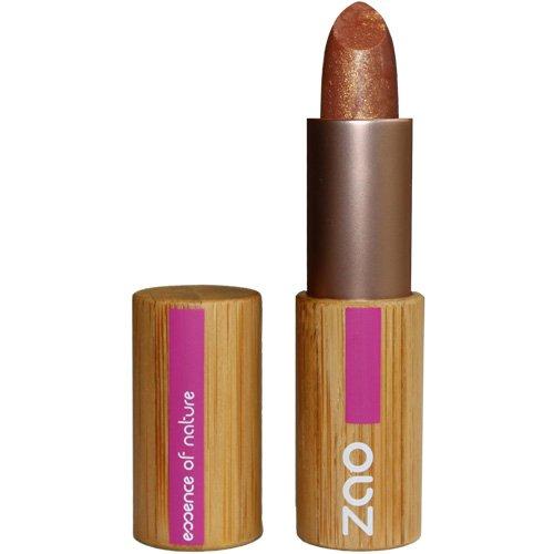 zao-organic-makeup-lapiz-labial-perlado-oro-marron-oz-405-018