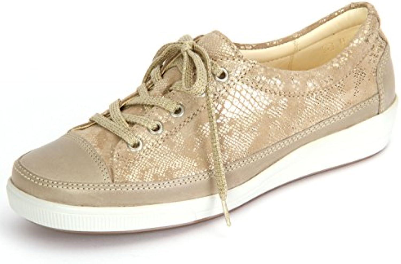 Dietz, Christian  59541951-04, Chaussures ville de ville Chaussures à lacets pour femme 905f22