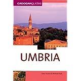 Cadogan Guide Umbria