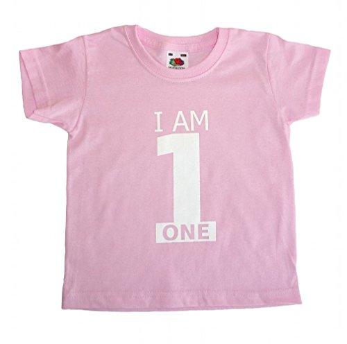 childrens-i-am-t-shirt-pink-1-year