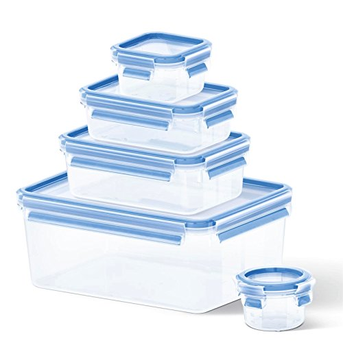 Tefal K30290 Caja Azul