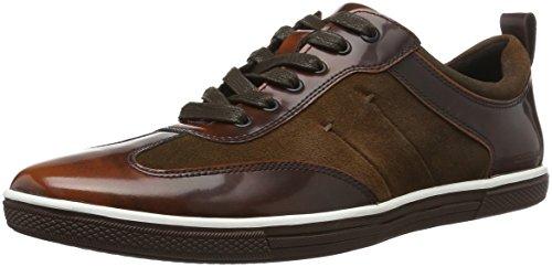 kenneth-cole-herren-down-the-hatch-low-top-braun-brown-combo-215-44-eu