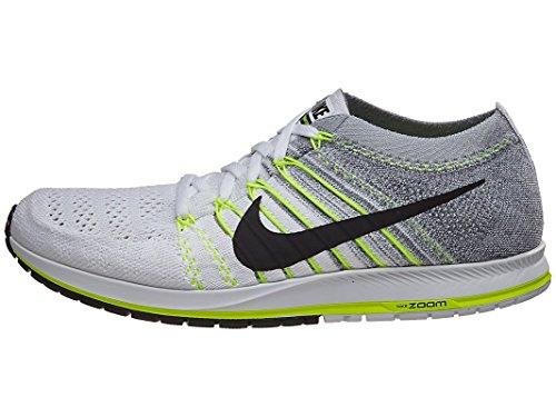 adidas Chaussures de Course pour Homme Multicolore Marrón/Beige/Blanco hsn3mk7c