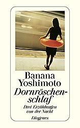 amazonfr banana yoshimoto livres biographie 233crits