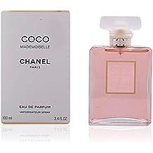Amazon.co.uk: chanel mademoiselle 100ml