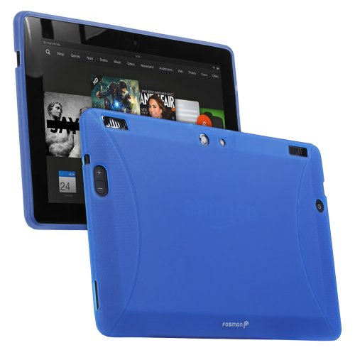 fosmon-dura-fro-tpu-case-cover-hulle-fur-kindle-fire-hdx-89-blau