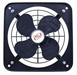 ORPAT EXHAUST FAN (METAL) SWIFT AIR 9(230MM)