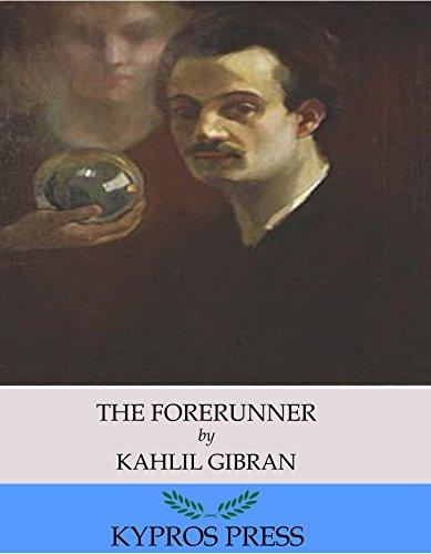the-forerunner