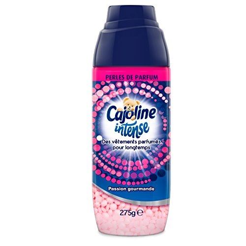 Promo CAJOLINE