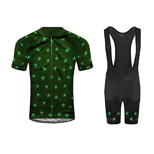 uglyfrog-bike-wear-cycling-jersey-short-sleeve-bib-tight-set-mens-bike-summer-triathlon-clothing-zd1