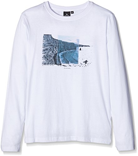 rip-curl-double-frame-boys-t-shirt-optical-blanco-optical-white-size12-years