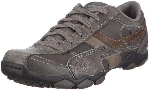 skechers-diameter-torino-mens-outdoor-shoes-grey-char-10-uk-45-eu