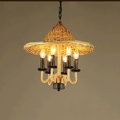 tangmengyun-hemp-rope-vintage-hanging-pendant-ceiling-light-lamp-straw-hat-american-country-style-re