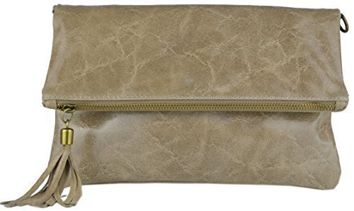 bags4less-xxl-clutch-shoulder-bag-in-real-braided-leather-or-crocodile-embossed-leather-nina-taupe-s