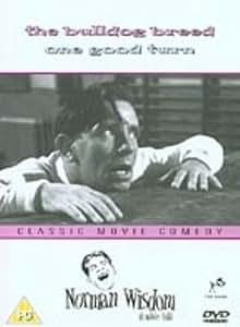 The Bulldog Breed/One Good Turn [DVD]