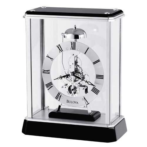 bulova-vantage-scheletro-orologio-modello-b2023