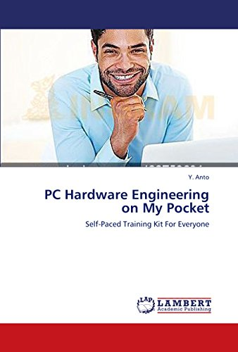 PC Hardware Engineering on My Pocket (English Edition)