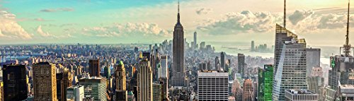 17006-nonwoven-photo-wall-mural-new-york-panorama-350-x-100-cm-in-2-strips-350-x-50-cm-high-quality-