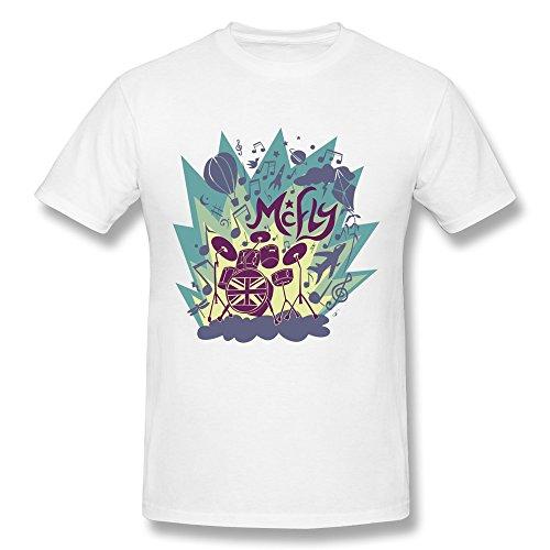 yunggoo-t-shirt-t-shirt-uomo-bianco-xxl